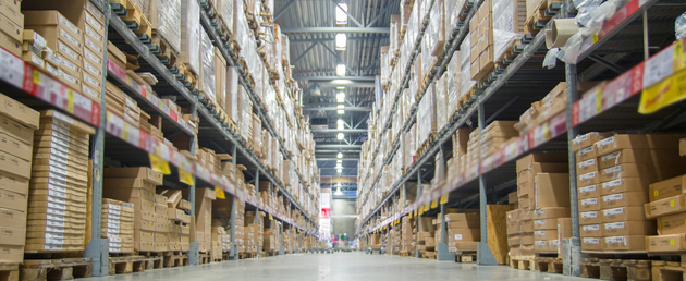 Understanding Warehouse Insurance and Liability