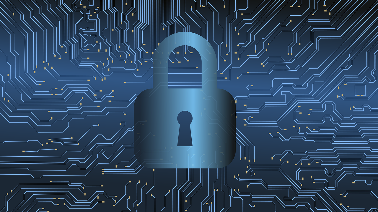 Why Cybersecurity is Important to Supply Chain