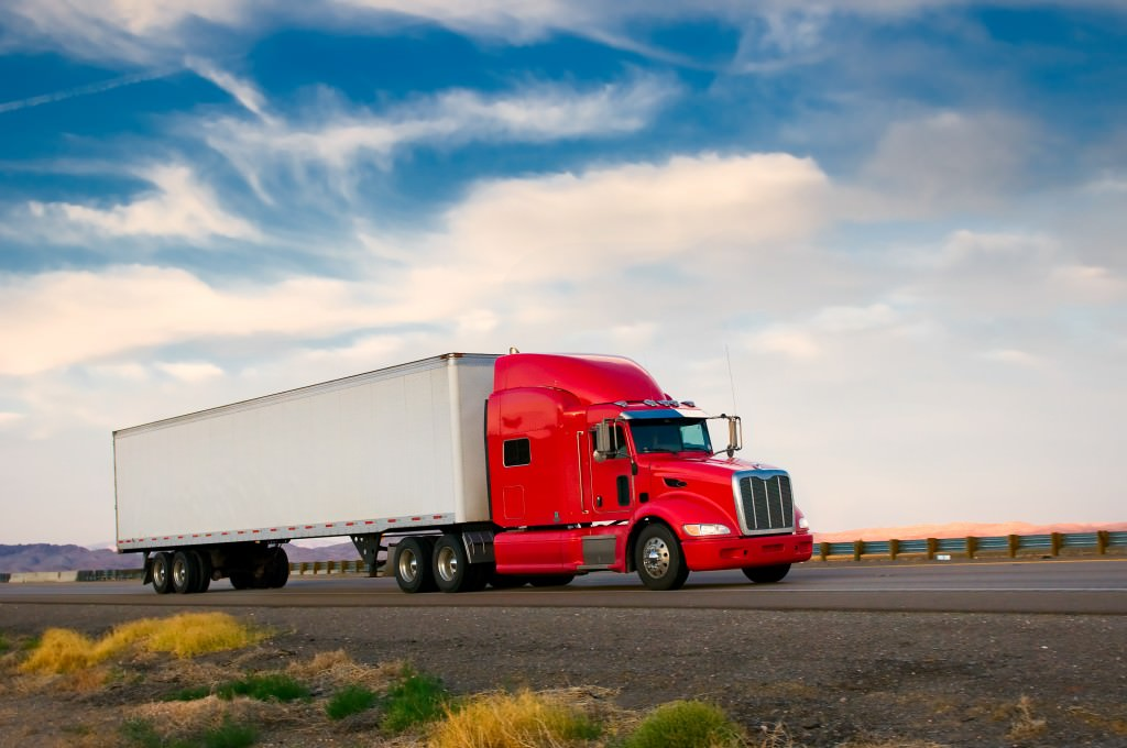 truckload shipping 2020 transportation factors